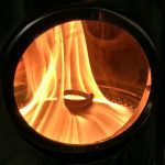 Diesel Appliances - diesel stoves are a mess free alternative to solid fuel stoves