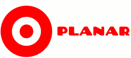 Click here for Planar Heaters