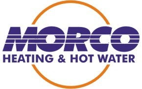 Link To Morco Boilers Page